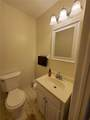 185 Midway Drive - Photo 13