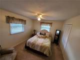 185 Midway Drive - Photo 16