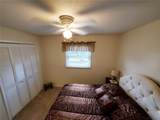 185 Midway Drive - Photo 18