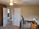 185 Midway Drive - Photo 19
