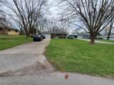 185 Midway Drive - Photo 2