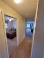 185 Midway Drive - Photo 21