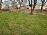 185 Midway Drive - Photo 26