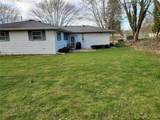 185 Midway Drive - Photo 29