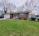 185 Midway Drive - Photo 3