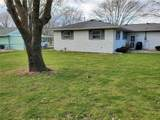 185 Midway Drive - Photo 30
