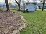 185 Midway Drive - Photo 31