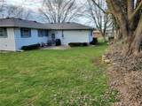185 Midway Drive - Photo 32