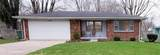185 Midway Drive - Photo 4