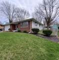 185 Midway Drive - Photo 6