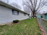 185 Midway Drive - Photo 8