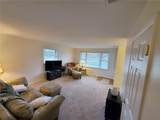 185 Midway Drive - Photo 9