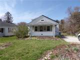 3218 Guion Road - Photo 1