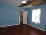 3218 Guion Road - Photo 10