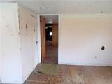 3218 Guion Road - Photo 13