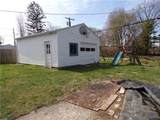 3218 Guion Road - Photo 18