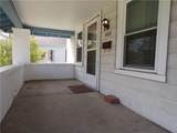 3218 Guion Road - Photo 2