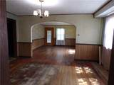 3218 Guion Road - Photo 5