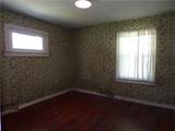 3218 Guion Road - Photo 8