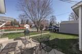 1231 Bancroft Street - Photo 7