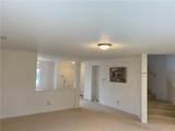 3487 Capsella Lane - Photo 3