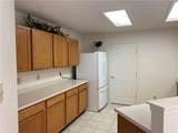 3487 Capsella Lane - Photo 9