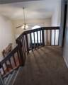 7150 Eagle Cove Drive - Photo 11