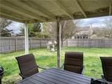7716 Bayhill Drive - Photo 16