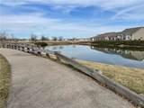 252 Coatsville Drive - Photo 3