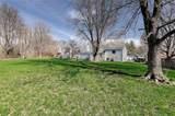 6722 Chauncey Drive - Photo 24