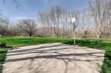 6722 Chauncey Drive - Photo 25