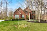 6540 Briarwood Pl - Photo 4