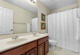 6540 Briarwood Pl - Photo 44