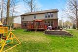 6540 Briarwood Pl - Photo 46