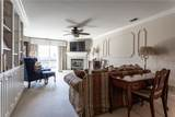8690 Jaffa Court W Drive - Photo 4