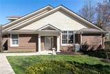11435 Monon Farms Lane - Photo 2