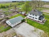 4545 Co Rd 100 - Photo 49