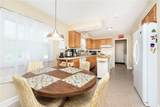 6370 Hoover Road - Photo 10
