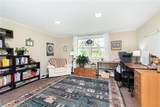 6370 Hoover Road - Photo 14
