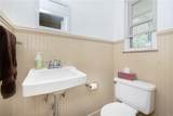 6370 Hoover Road - Photo 15