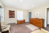6370 Hoover Road - Photo 18