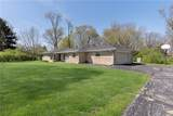 6370 Hoover Road - Photo 2