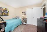 6370 Hoover Road - Photo 20