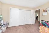 6370 Hoover Road - Photo 22