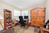 6370 Hoover Road - Photo 23