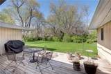 6370 Hoover Road - Photo 27