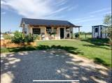 3807 State Rd 59 - Photo 22