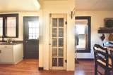 3807 State Rd 59 - Photo 7