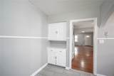 3447 Winthrop Avenue - Photo 10