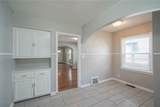 3447 Winthrop Avenue - Photo 11